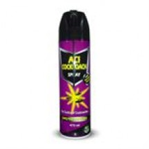 ACI Cockroach Spray // 475 ml