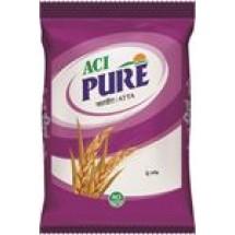 ACI Pure Atta // 2 kg
