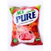 ACI Pure Chilli powder // 200 gm