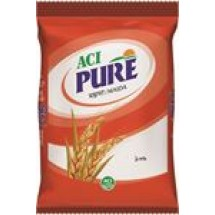 ACI Pure Maida // 1 kg