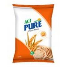 ACI Pure Maida // 2 kg