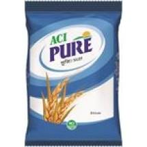 ACI Pure Suji // 500 gm