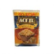 ACT II Popcorn Classic Salted // 70 gm