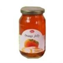 AP Orange Jelly // 500 gm
