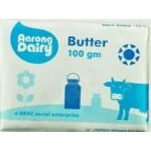 Aarong Butter // 100 gm