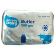 Aarong Butter // 200 gm