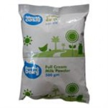 Aarong Full Cream Milk Powder // 500 gm