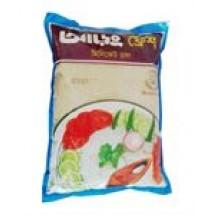 Aarong Miniket Rice // 5 kg
