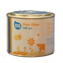 Aarong Pure Ghee // 900 gm