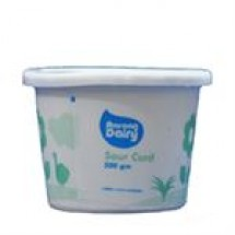 Aarong Sour Curd // 500 ml