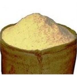 Aathash Rice // 5 kg