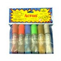 Acron Glitter Glue // each