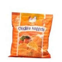 Aftab Chicken Nugget // 250 gm