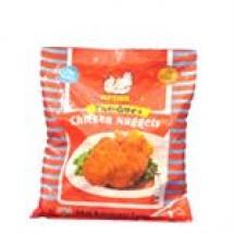 Aftab Tandoori Chicken Nugget // 250 gm