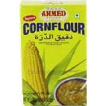 Ahmed Corn Flour // 150 gm
