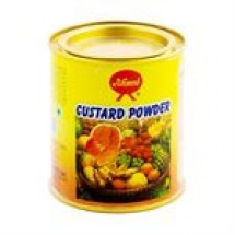 Ahmed Custard Powder // 160 gm
