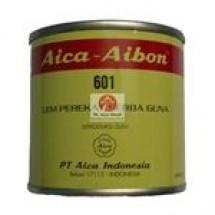 Aica // 1 kg