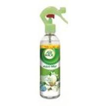 Air Wick Aqua Mist Fresh & Jasmine // 345 ml