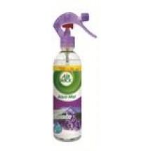 Air Wick Aqua Mist Wild Lavender // 345 ml