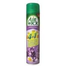 Air Wick Lavender Fields // 300 ml