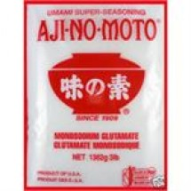 Aji-No-Moto Tasting Salt // 100 gm