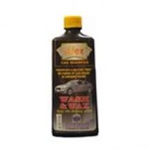Alex Car Shampoo // 500 ml