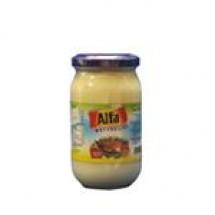 Alfa Mayonnaise // 236 ml