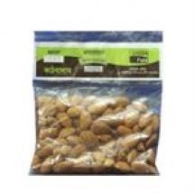Almonds (Kath Badam) // 100 gm