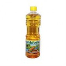 Ambrosia Corn Oil // 3 ltr