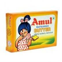 Amul Butter // 100 gm
