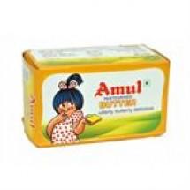 Amul Butter // 500 gm