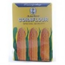 Anchor Corn Flour // 200 gm