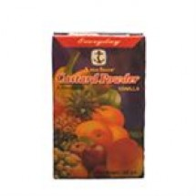 Anchor Custard Powder Vanilla // 200 gm