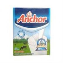 Anchor Full Cream Milk Powder // 350 gm