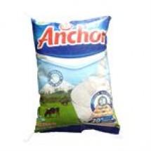 Anchor Full Cream Milk Powder // 500 gm