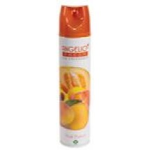 Angelic Fresh Air Freshener Fruit Punch // 300 ml