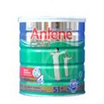 Anlene Gold Nutrition Drink // 800 gm