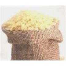 Atop Rice // 1 kg
