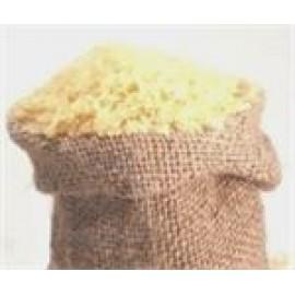 Atop Rice // 5 kg