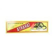 Atrarat Non Poisonous Glue // 135 gm