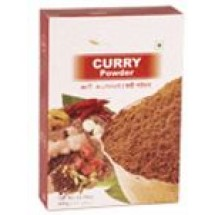 BD Curry Powder // 100 gm