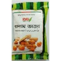 BD Fried Peanut ( Badam Vaja) 25 gm // 4 pcs