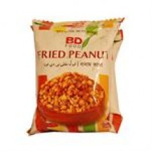 BD Fried Peanut 25 gm // 4 pcs