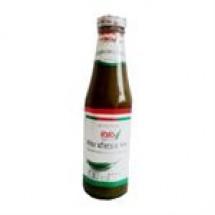 BD Green Chilli Sauce // 380 gm