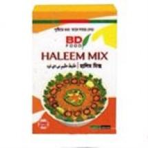 BD Haleem Mix // 175 gm