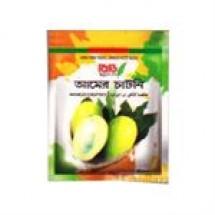 BD Mango Chutney // 490 gm