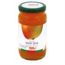 BD Mango Jam // 360 gm