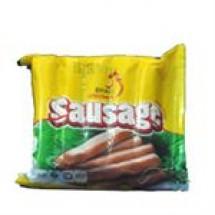 BRAC Chicken Sausage