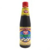 Bachun Oyster Sauce // 350 ml
