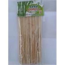 Bamboo Stick Long // each